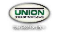 Windows on Broadway offers Union Roofing